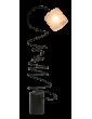 Grande Lampe Liseuse ZE