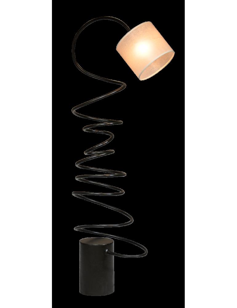 lampe liseuse liseuse murale flexible led lgant liseuse. Black Bedroom Furniture Sets. Home Design Ideas