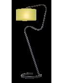 lampe zyg A gris silex