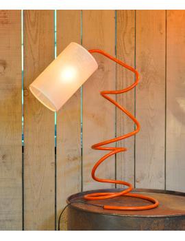 Lampe de bureau « ZE »
