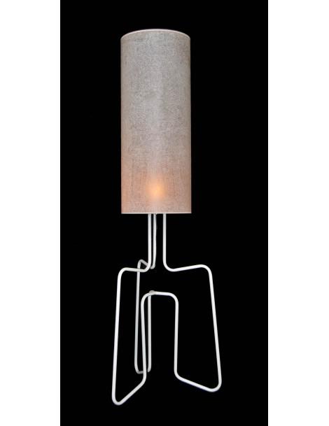 Grande Lampe Design Podo Lampes Decoration Contemporaine