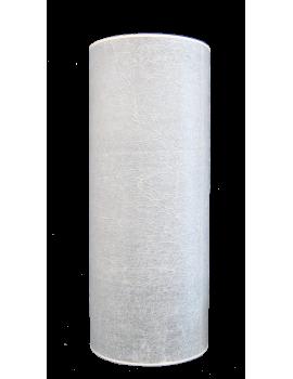XXXL Abat-jour froissé Diam 300 H 750 MM