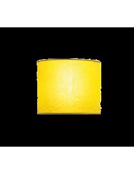 Abat-jour design gaufré Diam 300 H 250 MM