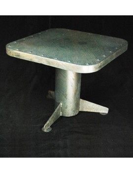 Table Basse CARGO