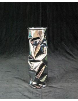 Abat-jour Design BATIK Diam 150 - H 250 mm