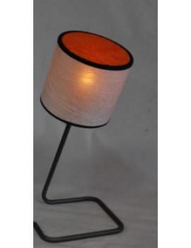 Lampe ZIG PROMO