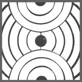Motif design ACQUA