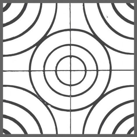 Motif design CIBLE