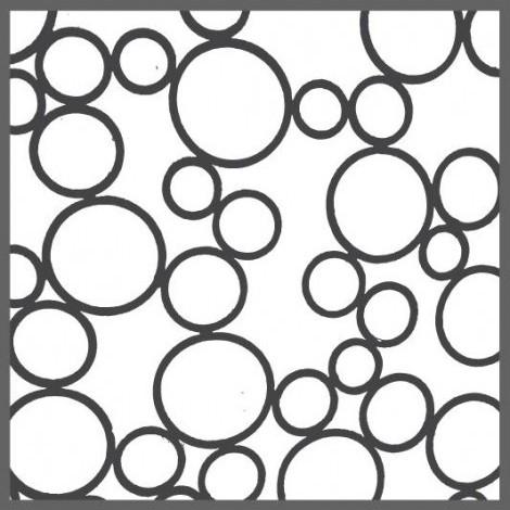 Motif design POP