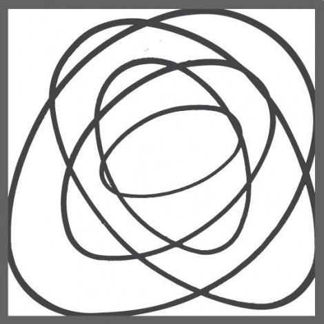 Motif design ORTF