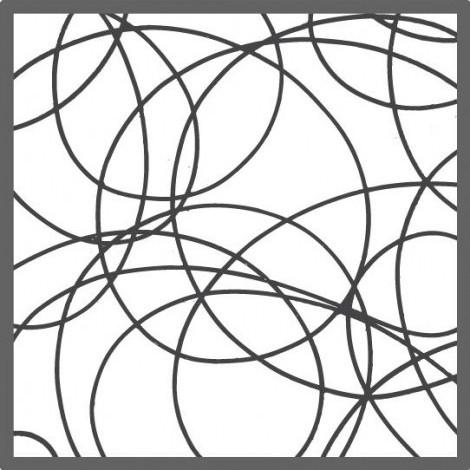 Motif design PASTICCIO