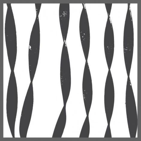 Motif design TAGLIA