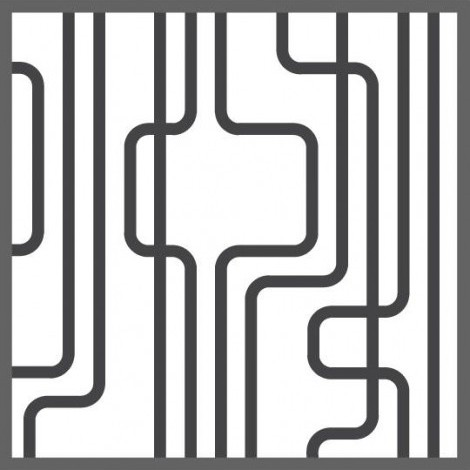 Motif design ZYG