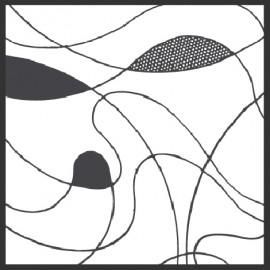 Motif design RIVA