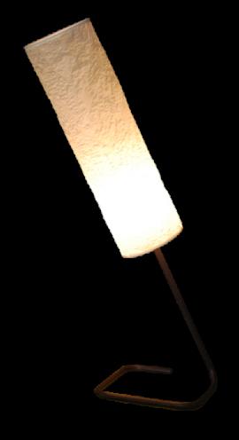 lampe zig B