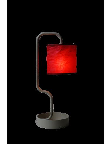 Lampe ZIG A