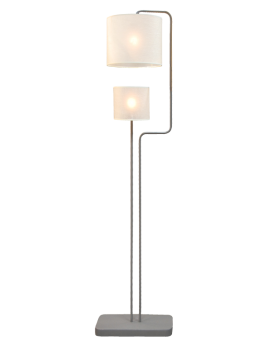 Lampadaire Zyg A
