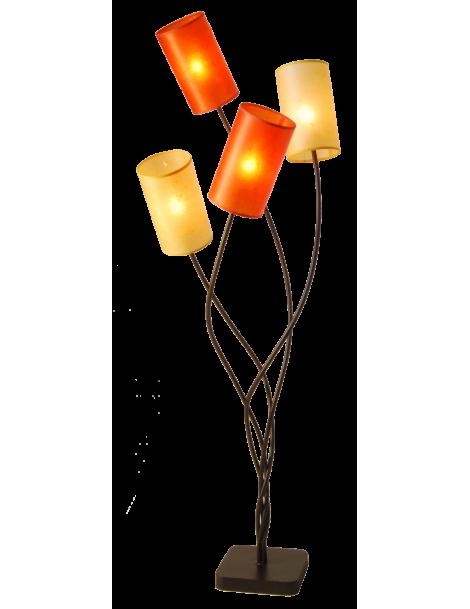 Lampadaire Ceppo