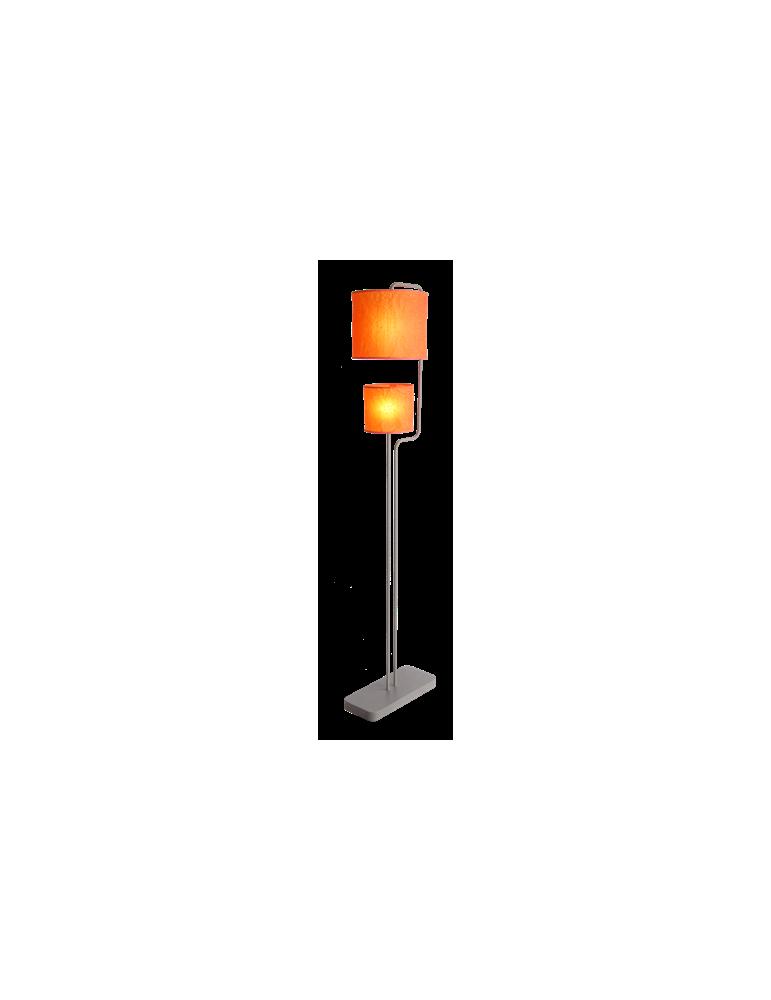 lampadaire design zig b happy french factory d coration contemporaine. Black Bedroom Furniture Sets. Home Design Ideas