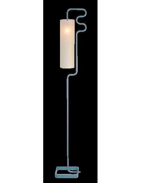 Lampe Zyg Tablette