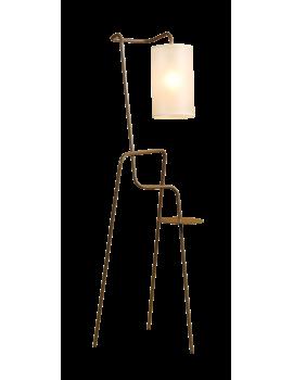 Lampe tablette Zig PROMO